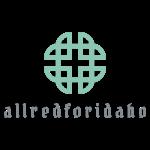 Logo Ikthiar Memenangkan Judi Togel, Slot Casino dan Bola